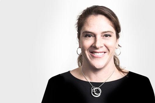 Dr. Katie Seidler – Director